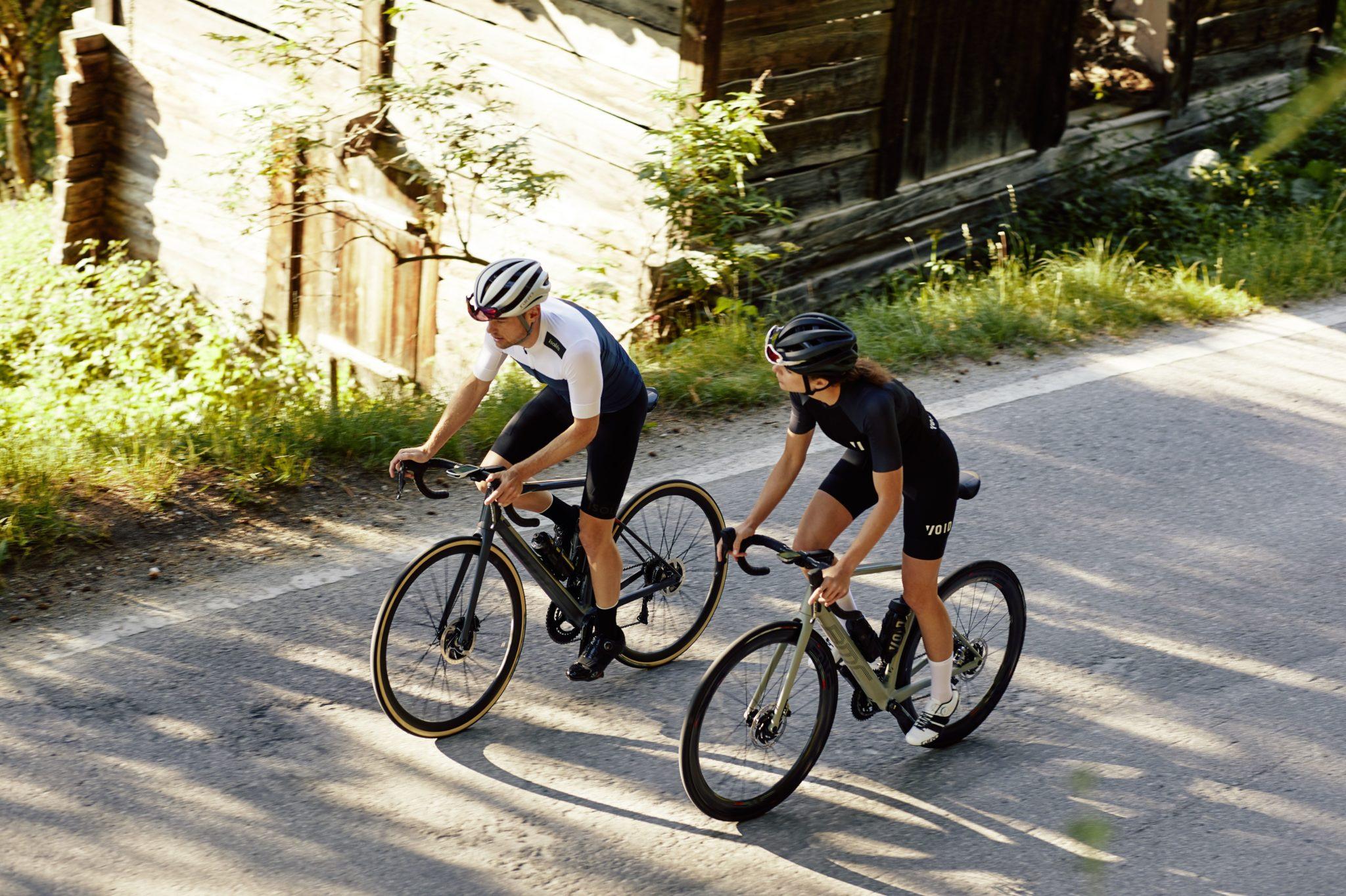 Salon du vélo Genève – 4 et 5 avril 2020